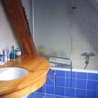 Roos & Linde bathroom