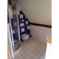 Atelier aa Zee bathroom