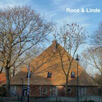 Roos en Linde